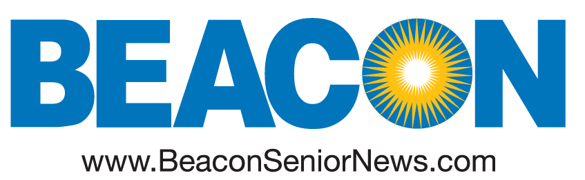 Beacon Senior News