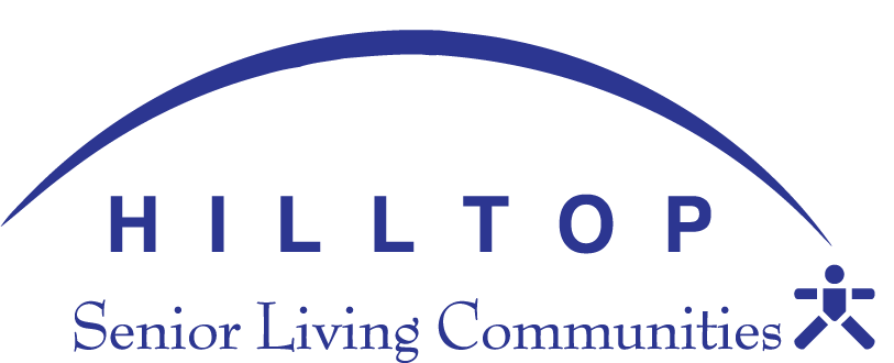 Hilltop Senior Living Communities